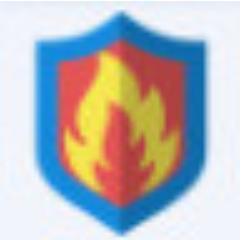 Evorim Free Firewall(很好用的免费防火墙软件) V2.2.1.0 官方版
