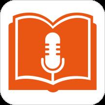 声音教练 V1.3.6 苹果版