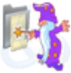 Vole Magic Note(记事本软件) V3.54.61014 免费版