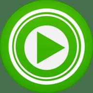 撸撸先锋电影网 V1.1 安卓版
