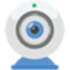 Security Eye(视频监控软件) V4.4 官方版
