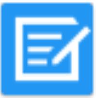 GitNote(跨平台笔记软件) V3.0.1 官方版
