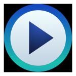 Funia Media Player V3.3.0 Mac版