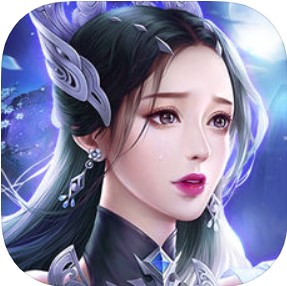遮天斗皇 V1.0 苹果版