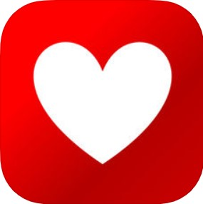 心脏感应(SHINZO) V1.03 苹果版