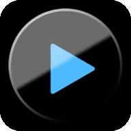 949电影网在线看大片 V3.1.0 安卓版