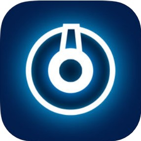炫光宝石塔防 V1.0.6 苹果版