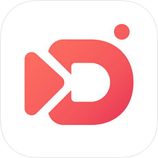 百度开播助手 V1.0 苹果版