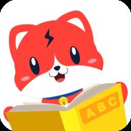 波比英语app下载|波比英语安卓版下载V1.5.2