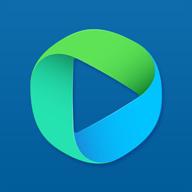 木瓜影院福利 V3.0.3 安卓版