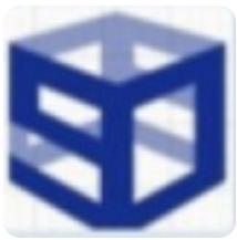 商达纸箱管理系统 V3.2 官方版
