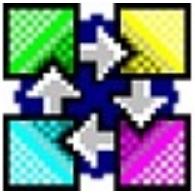 宏达家具厂订单管理系统 V1.0 官方版