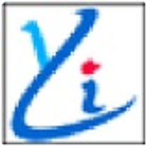 优易办公用品管理系统 V1.23 官方版