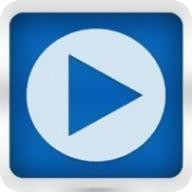 三米影视神马电影网 V5.1 安卓版
