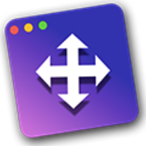 MaxSnap V1.5 Mac版