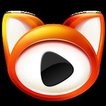 猫咪影音 V5.7 苹果版