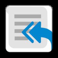 短信自动回复 V2.0.3 安卓版