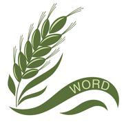 单词小麦 V3.7.2 iPhone版
