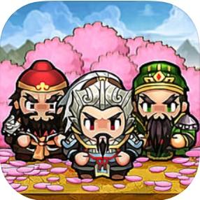 仙国志 V1.0 苹果版