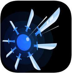 我飞刀玩得贼6 V1.1.4 苹果版