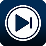 天狼影音 V2.5 安卓版