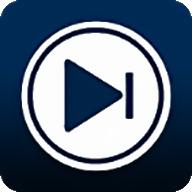 天狼影音神马 V2.5 安卓版