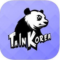 TA在韩国 V2.1.1 安卓版