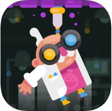 超力博士(Grab Lab) V1.0.2 安卓版