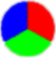 LEDVISION(卡莱特LED控制卡软件) V1.80.2232 官方版