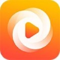 色拍拍影视 V1.0 安卓版