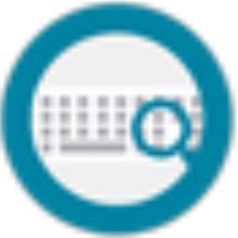 Abelssoft AntiLogger(反间谍软件) V2019.3 官方版