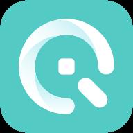 OS零售 V4.0.8 安卓版