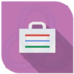 Vole Briefcase(文件管理工具) V3.74.8054 官方版