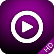 紫夜影视网 V1.0 苹果版