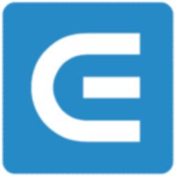 EveryLang Pro V3.3.3.0 破解版