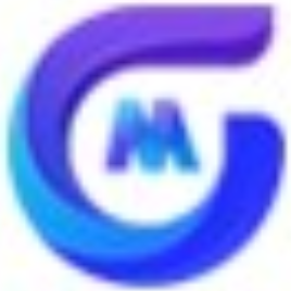 FeeMap Desktop(二维地图软件) V1.1.4 官方版