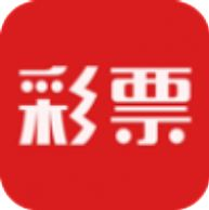 彩39彩票 V1.-手机彩票平台app下载