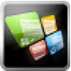 Ashampoo Gadge It(个性化桌面工具) V1.0.1 中文版