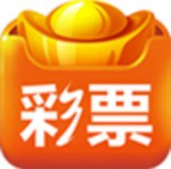 办公实亿彩票-手机彩票平台app下载