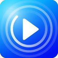 板栗电影网 V2.1 安卓版