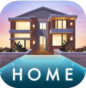 Design Home V1.23.0026 苹果版