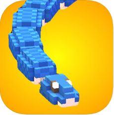 Snaker.io V1.26 苹果版