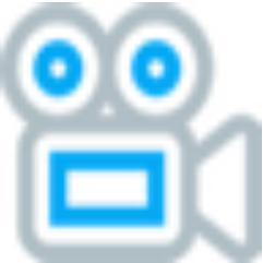 短视频批量伪原创处理系统 V1.0.1 绿色版