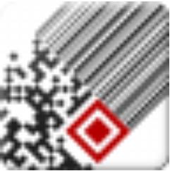 Aurora 3D Barcode Generator(二维码创建工具) V8.02.08 中文版