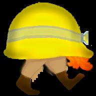 不挖矿就会死 V1.1 破解版