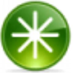 联想网络控制工具 V9.0.0 官方版