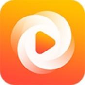 极速影院网在线观看 V4.2.3 安卓版