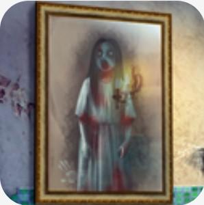 恐怖女孩之夜 V1.1 安卓版