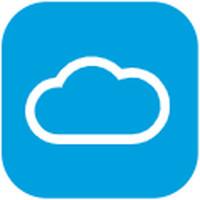 WD My Cloud V1.0.7.17 正式版