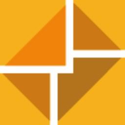 MailStyler(邮件模板编辑工具) V2.5.0.1 破解版
